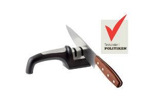 køb den gode knivsliber i gave til mænd i alle aldre