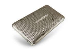 køb en trådløs højtaler i gave der kan skabe den gode mobil lyd