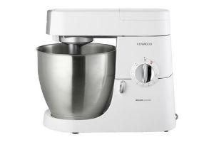 giv en lækker køkkenmaskine i gave til konen eller kæresten
