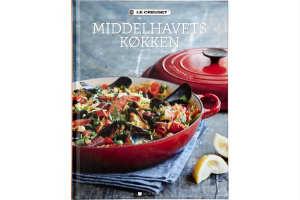 køb den fede middelhavets kogebog i gave