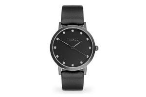 giv hende et flot stilrent ur til fødselsdag