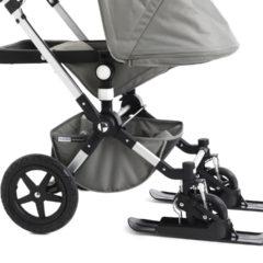 Gadgets til barnevogne