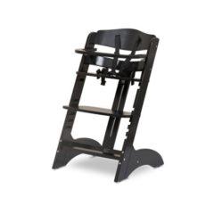 Højstole og sæder til almindelige stole – Fordele og ulemper