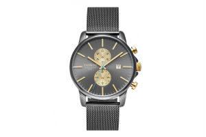 køb den unge mand et flot ur i gave