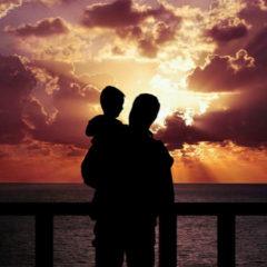 Gave til far – 45 ideer til fødselsdag, jul og andre anledninger (2019)