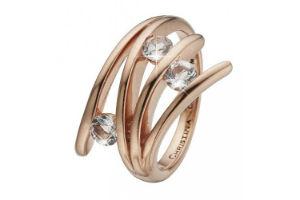 køb det eksklusive Christina Watches ring i gave