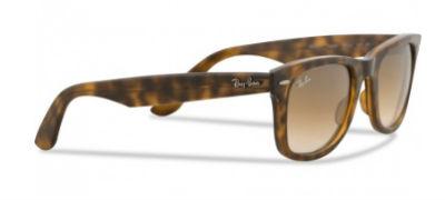 Køb ham der fede Havana solbriller i konfirmationsgave
