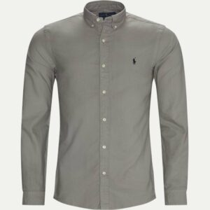 Ralph Lauren Oxford skjorte