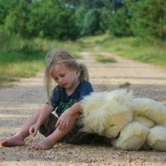 Gave til 4 årige – Legetøj der kan blive et hit ved drenge & piger