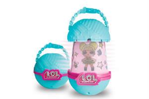 <Giv LOL accessories i gave til børn
