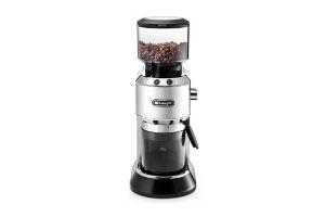 køb en god kaffekværn i gave til din far