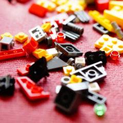 Lego julekalender – Giv disse nye 2018 kalendere til børnene