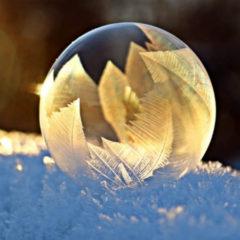 Frost julekalender – Perfekt til pigen der er forelsket i Elsa og Anna
