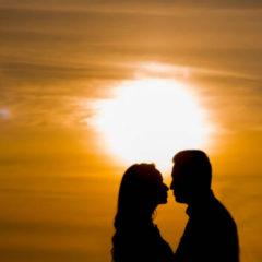 Gave til kæresten – 35 gode ideer til ham & hende