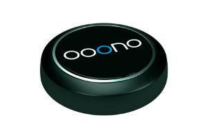 Køb en Ooono trafikalarm i gave