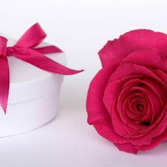 Romantiske gaver til hende og ham 2020