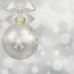 Chokolade julekalender – 9 udsøgte kalendere i forskellige former