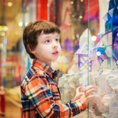 Gave til 6 årig – 10 gode ideer (der glæder) børn i 2019