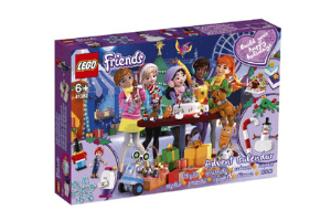 lego-friends-julekalender-2019