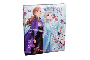 frozen-2-julekalender-2019