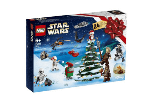 lego-star-wars-julekalender-2019