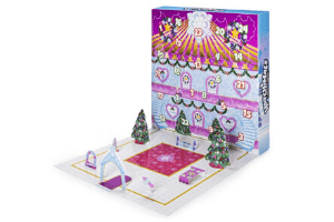 Hatchimals Julekalender 2019