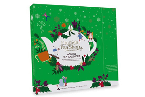 english-tea-julekalender