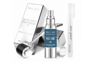ame-pure-CIT-face-roller-gentlemen-platinum-kit