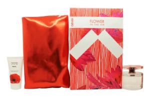 kenzo-flower-gavesaet