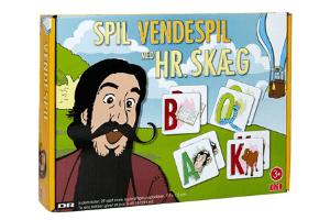 hr-skaeg-vendespil