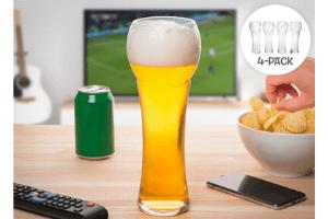 fodbold-olkrus