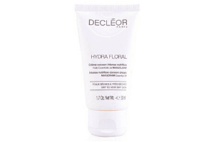 Hydra Floral Cocoon Cream