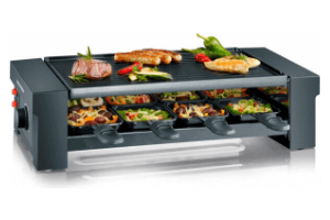 raclette-severin-bordgrill