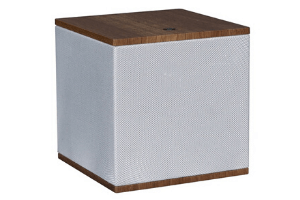 tangent-bluetooth-højttaler