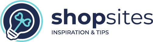 Shopsites - De Bedste GaveIdeer