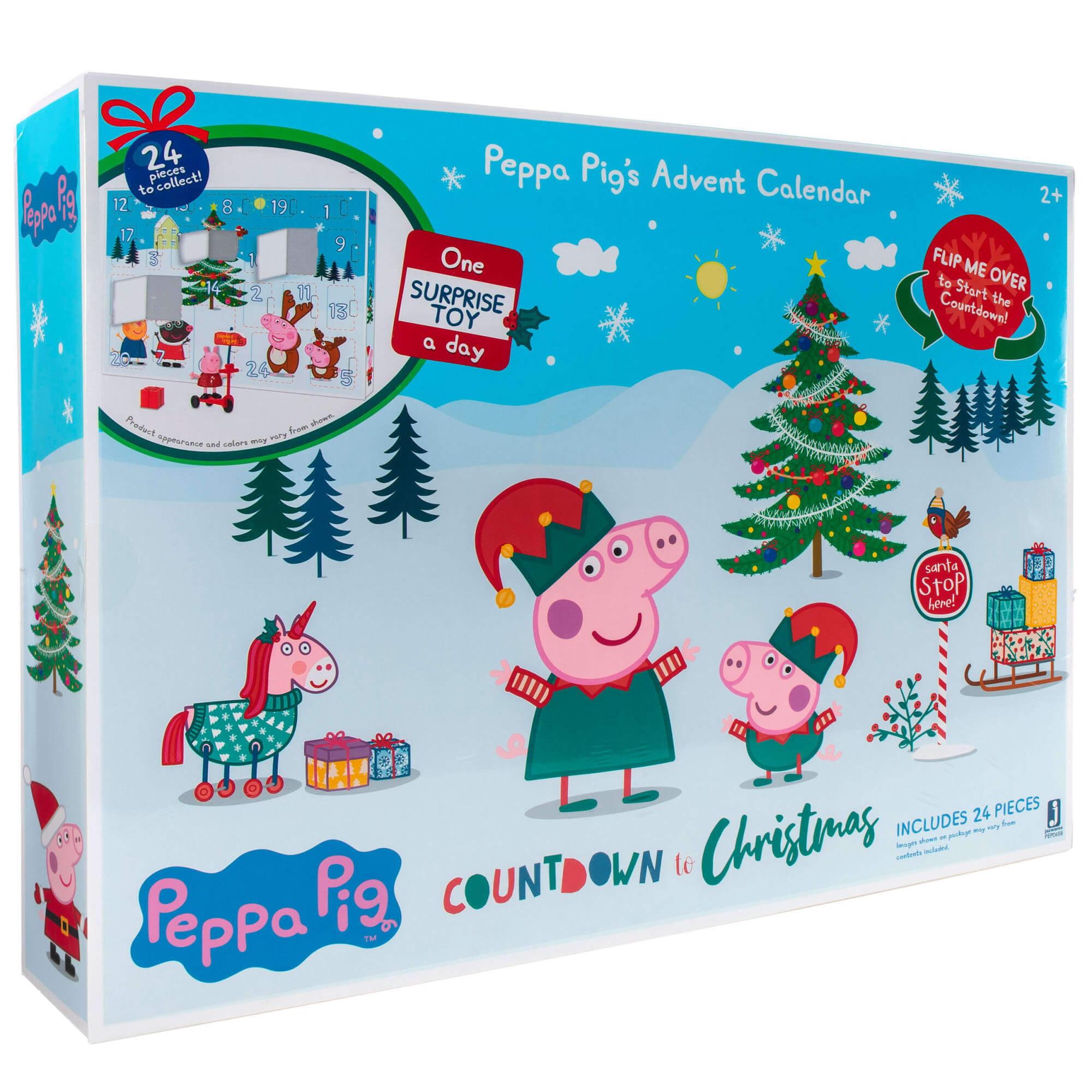 gurli-gris-julekalender-2020