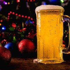Øl julekalender 2021 – Pakkekalendere med 24 øl